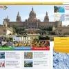 BarcelonaRU.com