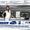 сайт ESSE
