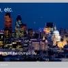 London 2012 Olimpiade site