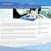 Инвестиционный фонд Matrix (Cyprus)